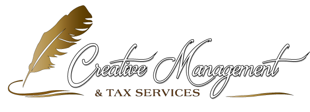 Creative Management & Tax